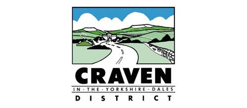 Craven District Council