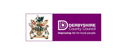 Derbyshire Couny Council