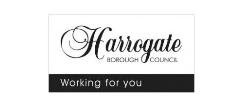 Harrowgate Borough Council