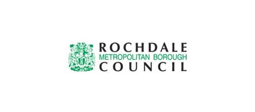 Rochdale Borough Council