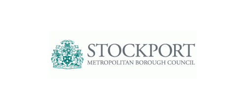 Stockport Metropolitan Council