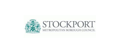 Stockport Metropolitan Council