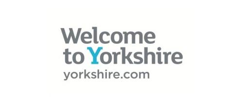 Yorkshire.com