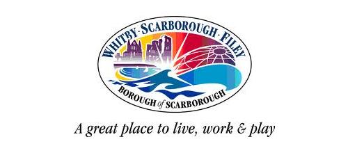 Scarborough City Council